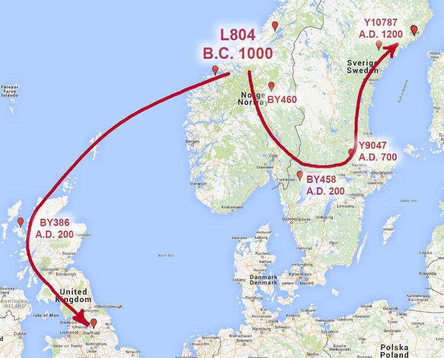 2015-04-18 L804 map
